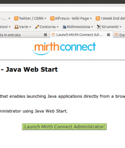 Schermata-Launch_Mirth_Connect_Administrator_2.1.0.5389-Mozilla_Firefox