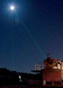 Un nuovo tipo di comunicazione è in arrivo: comunicheremo caricando i bit sui singoli fotoni.